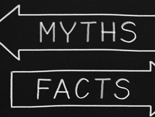 6 School Website Redesign Myths — Busted