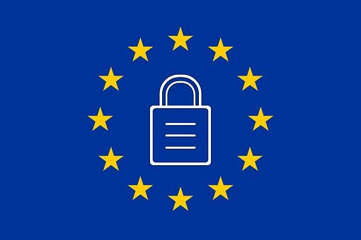 How To Prepare Your School For The GDPR