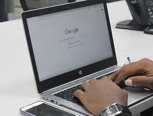 2 Big Search Engine Trends to Watch in 2018 (And Why They Matter to Schools)