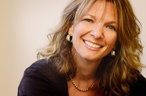 Cindy Weir