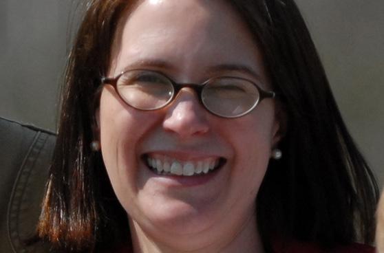 Sarah Cowen