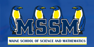 Maine School of Science and Mathematics