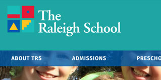 The Raleigh School