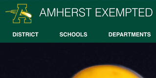 Amherst Exempted Village Schools