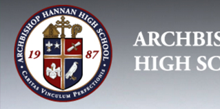 Archbishop Hannan High School