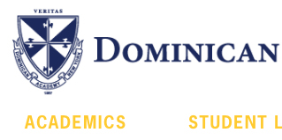 Dominican Academy