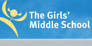 The Girls' Middle School