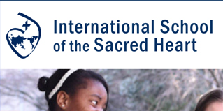 International School of the Sacred Heart (Japan)