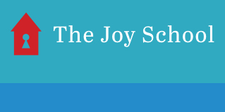 The Joy School