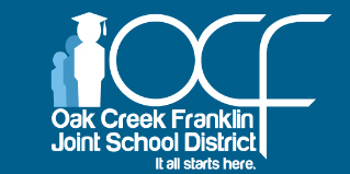 Oak Creek Franklin Joint School District