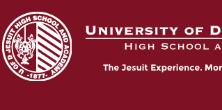 University of Detroit Jesuit High School and Academy