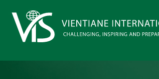 Vientiane International School