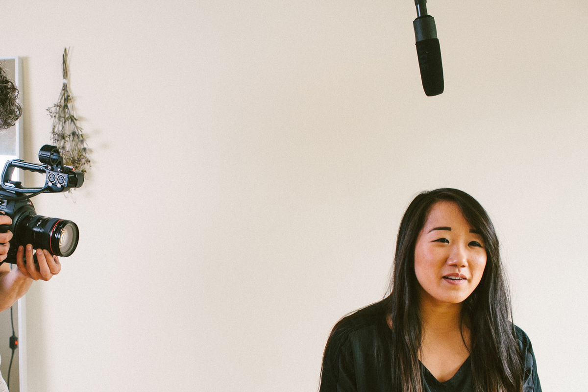 how to conduct film the perfect student interview for compelling how to conduct better video interviews