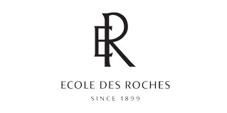 http://www.ecoledesroches.co.uk/